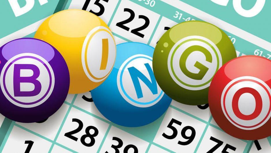 Conseils pour gagner au Bingo