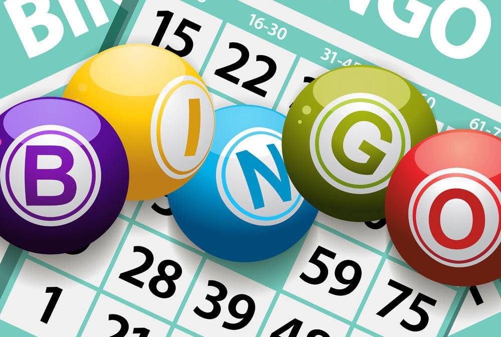 Conseils Pour Gagner Au Bingo Jeffro 2 0