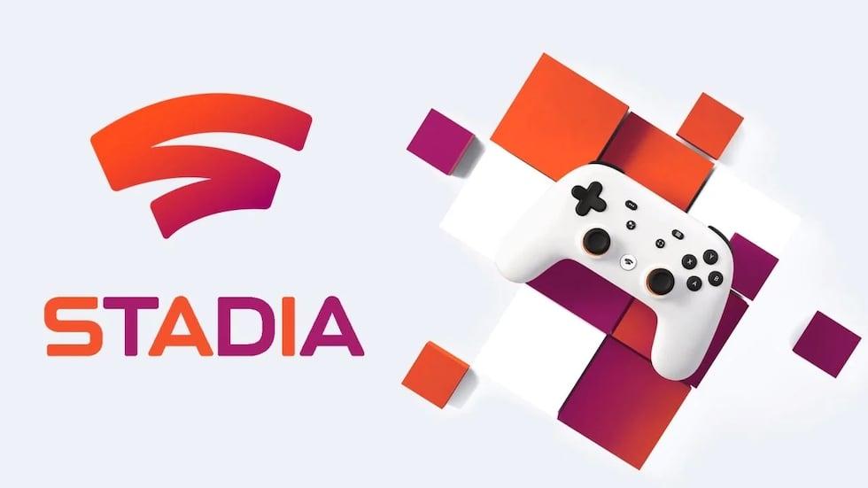 Google Stadia peut changer radicalement le paysage des jeux dans le cloud